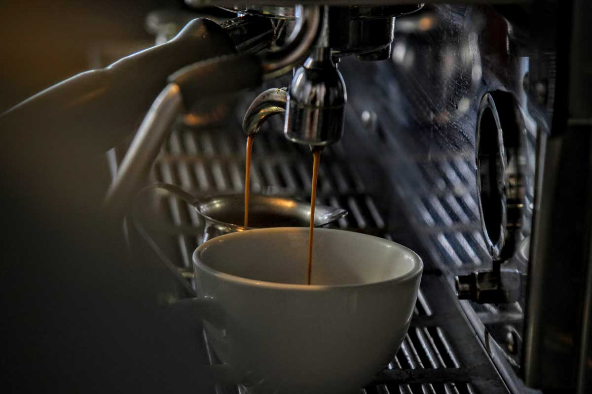shop coffee products online