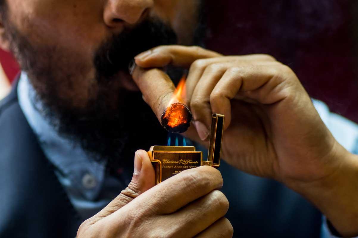 shop cigars online